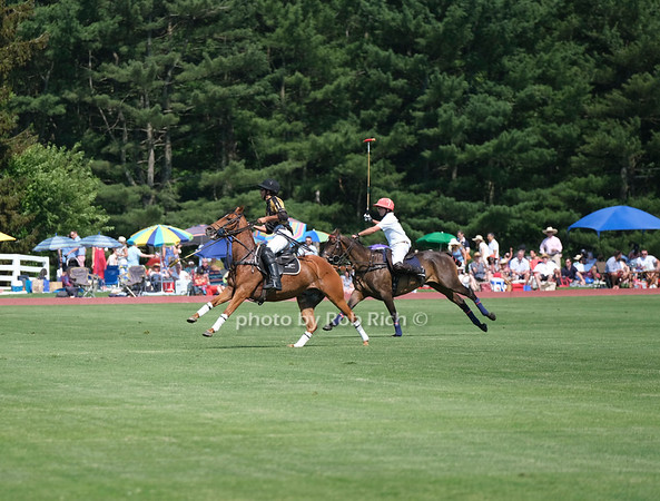 """Greenwich Polo 2021 Opening Day-""""Super Sunday"""" 6-6-21. all photos by Rob Rich/SocietyAllure.com ©2021 robrich101@gmail.com 516-676-3939"""