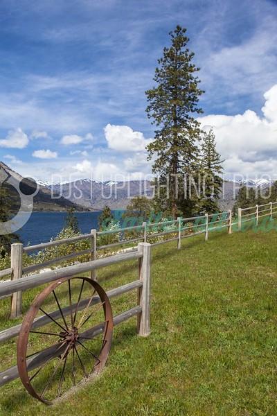 Mountain Lake 03_batch_batch.jpg