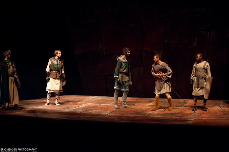Macbeth-020.jpg