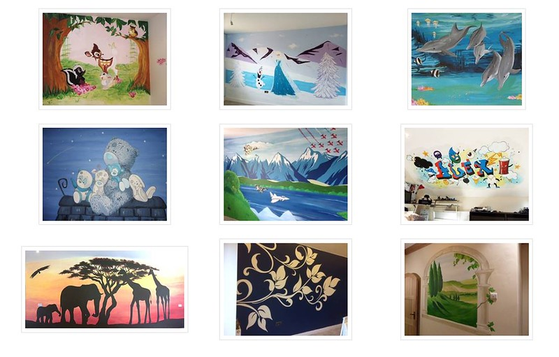 Joanna Perry Murals - Gallery.jpg