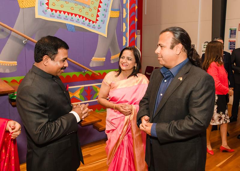 Indian National Day 2020 (Gala Dinner)-88.jpg