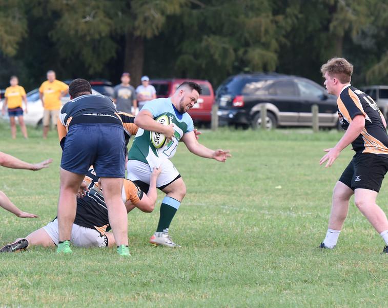 Tulane Rugby 2016 136.JPG