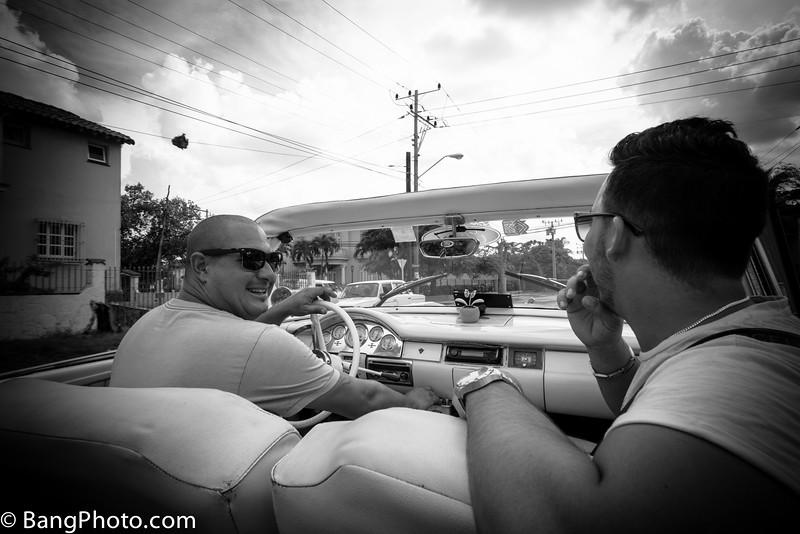 Havana-403.jpg