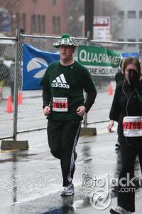 Running & Stuff
