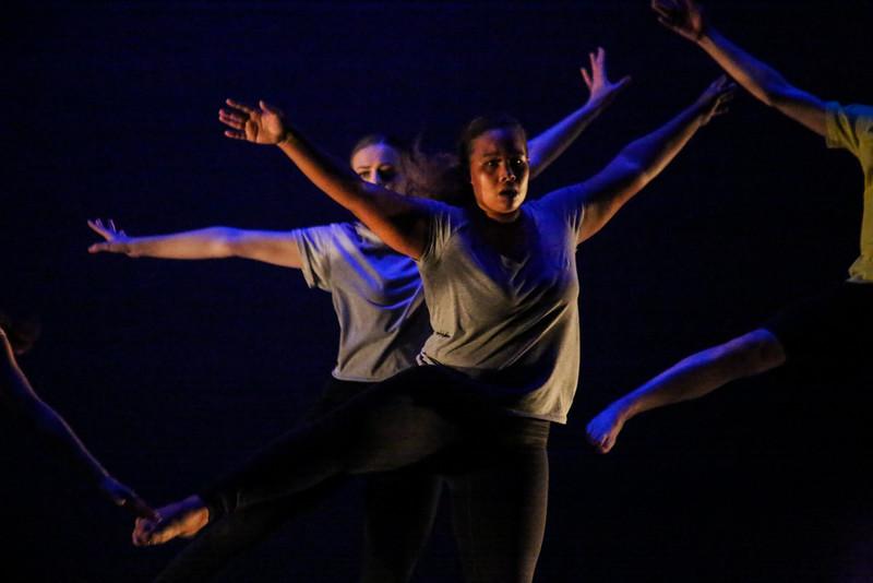 181129 Fall Dance Concert (463).jpg