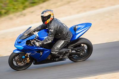 09-28-2012 Rider Gallery:  Ricky L