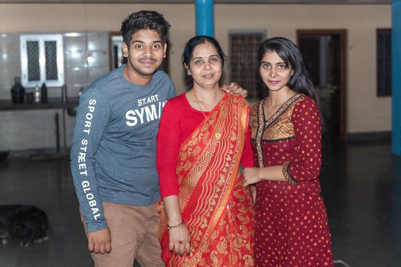 Diwali_Pilani_2018-15.jpg