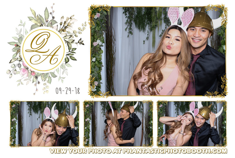 Quang+Angie (40 of 112).jpg