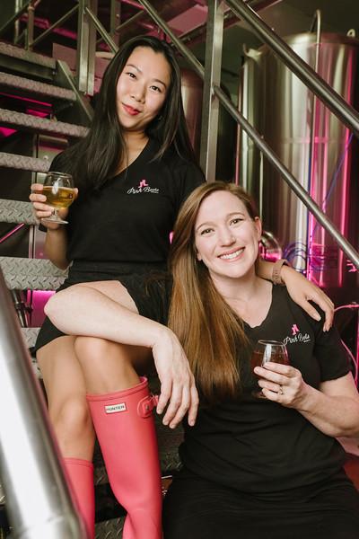 Brewers Calendar 3010180484.jpg