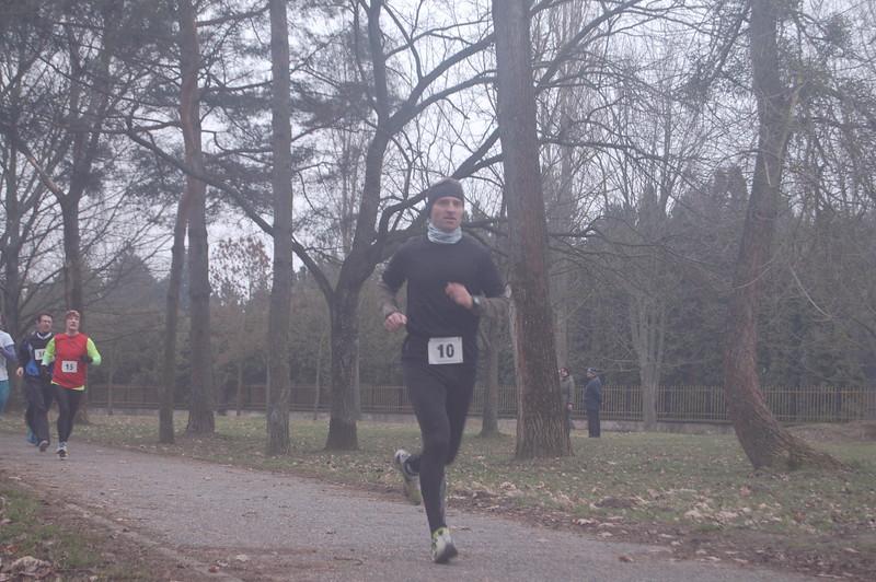 2 mile Kosice 31 kolo 05.03.2016 - 048.JPG