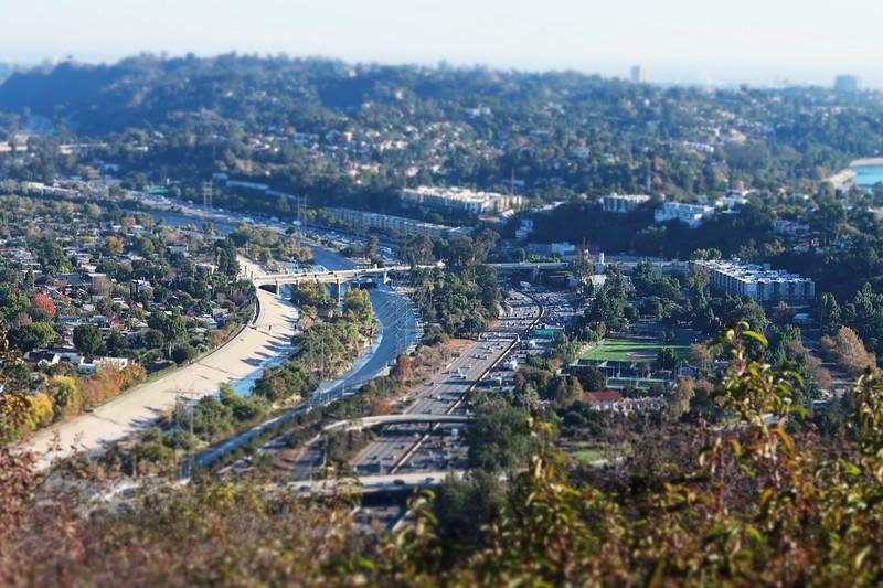 Griffith Park 123.jpg