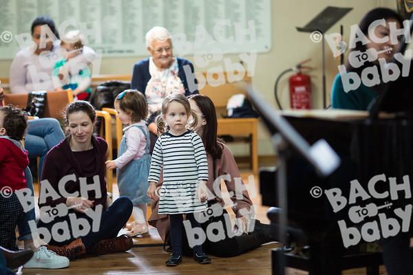 Bach to Baby 2018_HelenCooper_Notting Hill-2018-03-13-17.jpg