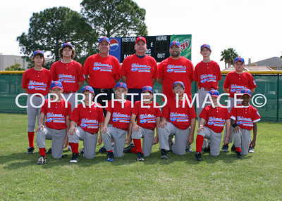 2012 OLL SPRING TEAM/IND PICS (BROADBENT-Major's) 136