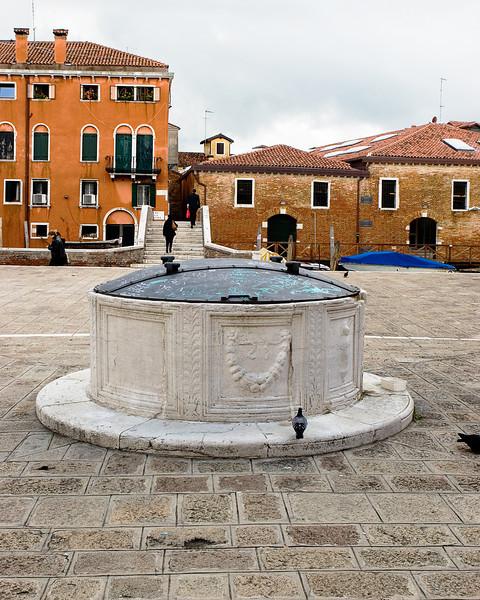 Venice079.jpg