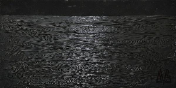 Black Waters IV