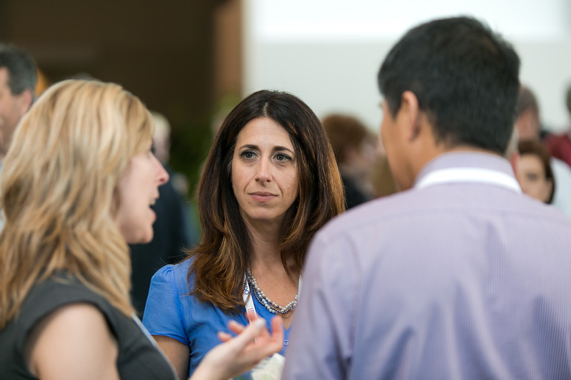 InsideNGO 2015 Annual Conference-0477.jpg