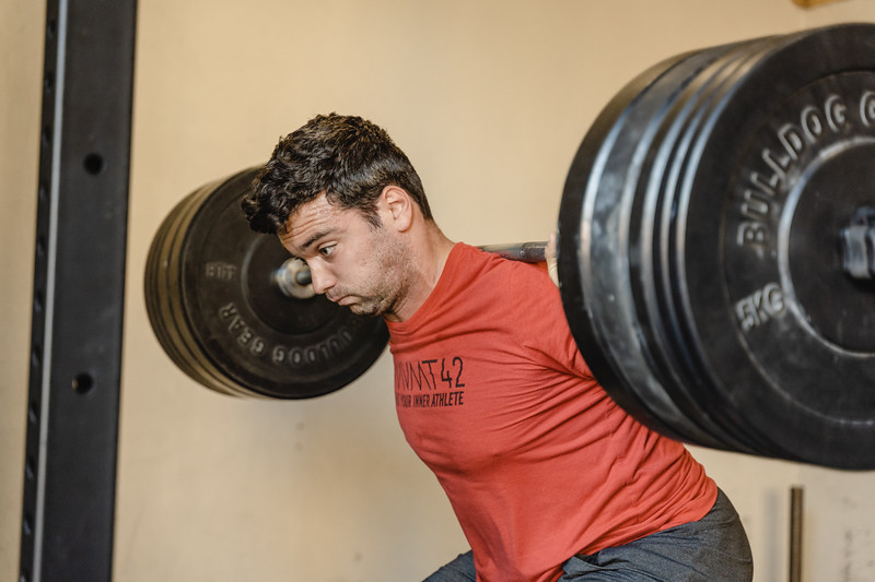 Drew_Irvine_Photography_2019_May_MVMT42_CrossFit_Gym_-375.jpg