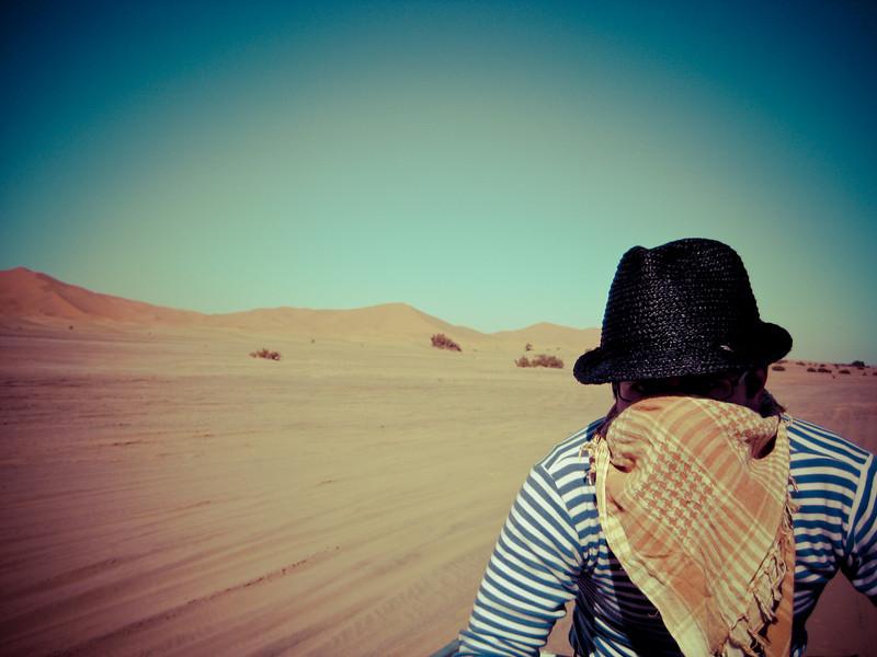 Day4-Sahara-42.jpg