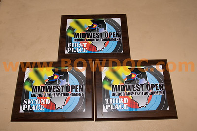 Midwest Open