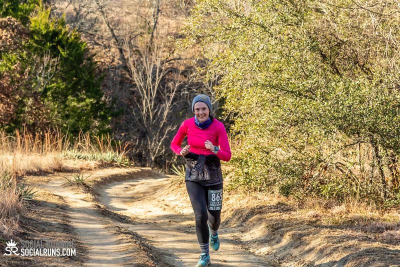 SR Trail Run Jan26 2019_CL_4960-Web.jpg