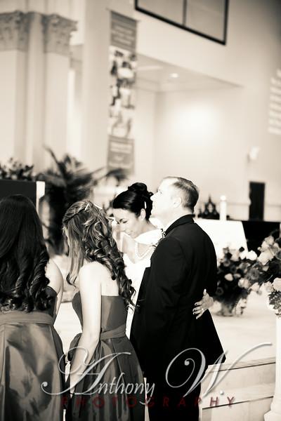 ana-blair_wedding2014-67-2.jpg