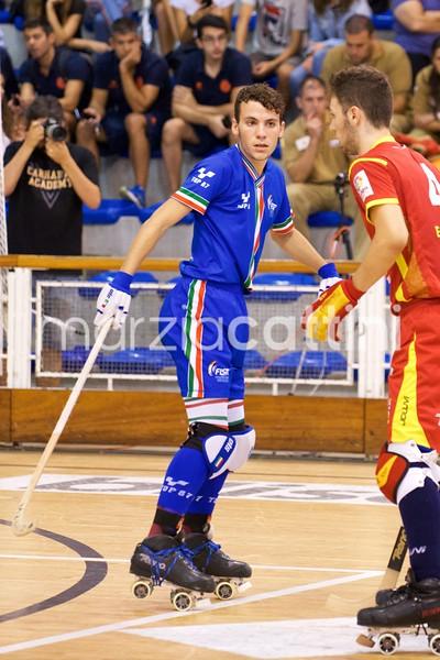 18-09-22_3-Spain-Italy18