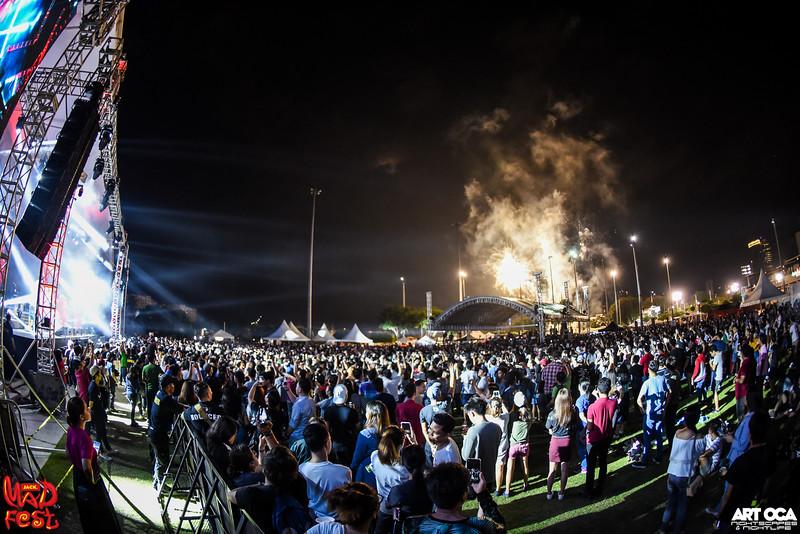 Madfest 2018 (135).jpg