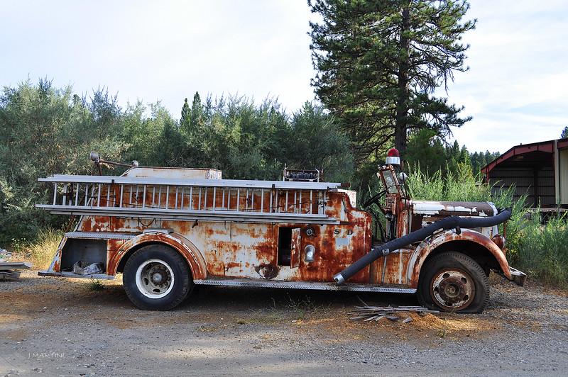 FIRE TRUCK 2 7-28-2014.psd