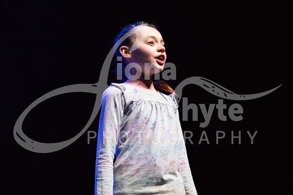JOPS Musical Theatre