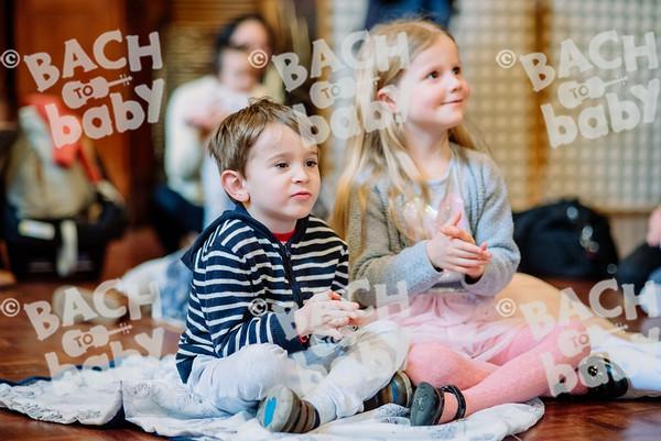 © Bach to Baby 2018_Alejandro Tamagno_Croydon_2018-02-19 021.jpg