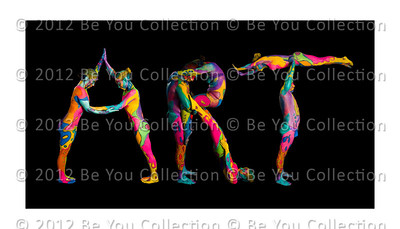 Be-you-collection