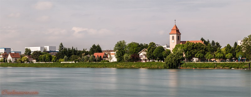 2017-05-31 Dreilaendereck + Rheinhafen Basel -7916.jpg