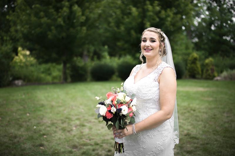 Laura & AJ Wedding (0401).jpg