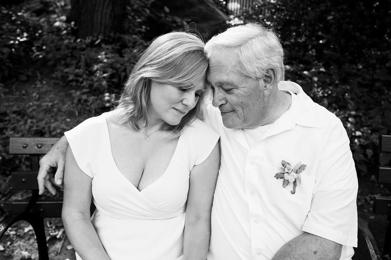 Central Park Wedding - Lori & Russell-168.jpg