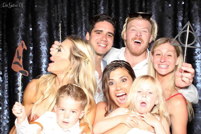 LOS GATOS DJ & PHOTO BOOTH - Jessica & Chase - Wedding Photos - Individual Photos  (261 of 324).jpg