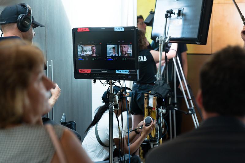 the-code-behind-the-scenes (59 of 263).jpg