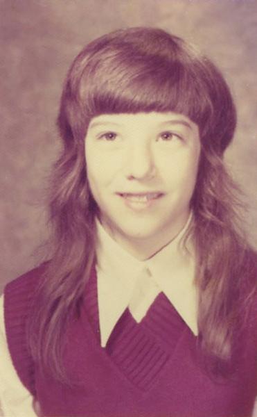 1973 - Brenda - 7th Grade.jpg
