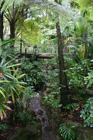 Zoo Landscapes