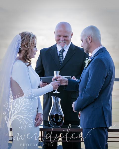 wlc Morbeck wedding 1802019.jpg