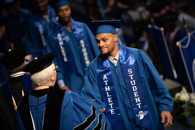 May 11, 2018 commencement -1947.jpg