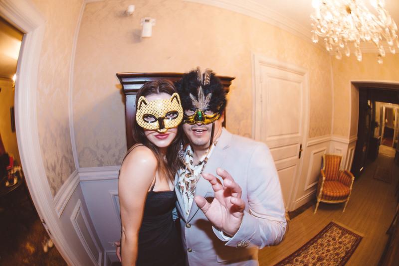 20160905-bernard-mascarade-014.jpg