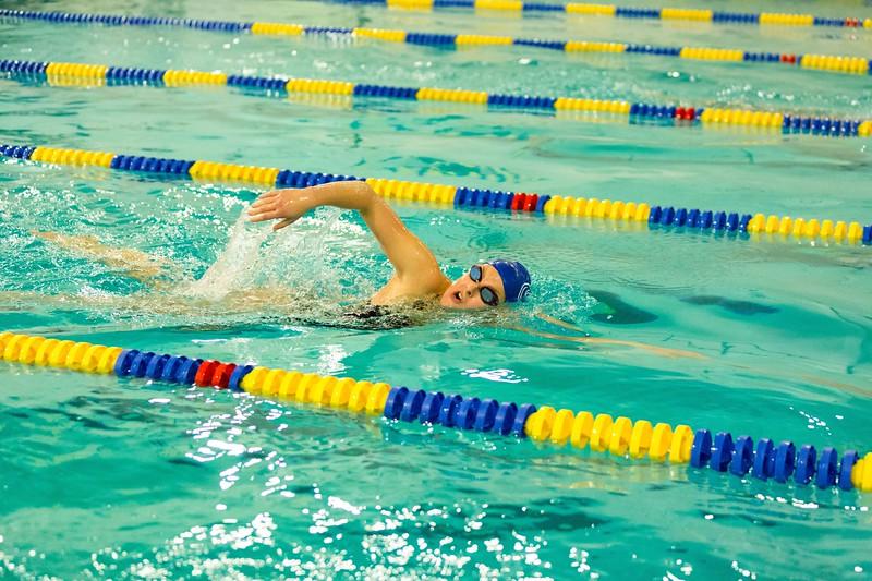 MMA-Swimming-2019-II-225.jpg