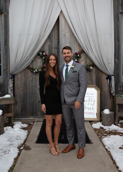 Blake Wedding-1021.jpg