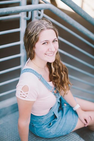 Rachel-45.jpg