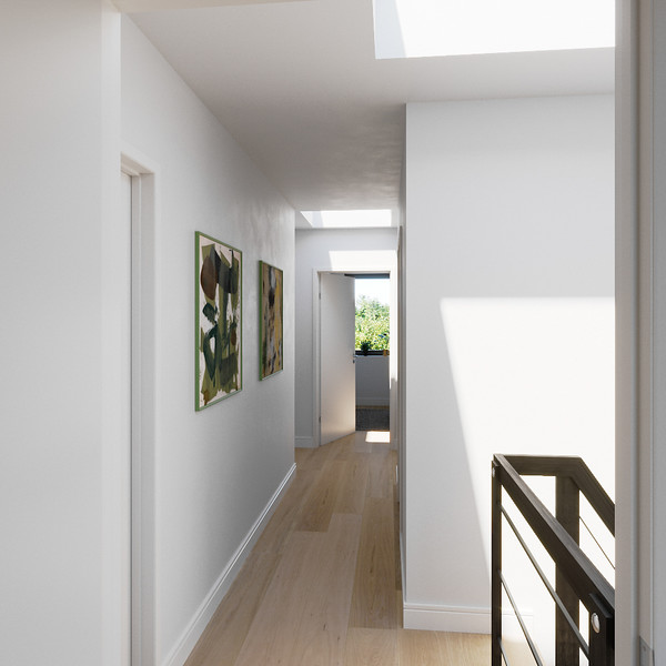 velux-gallery-stairwell-52.jpg