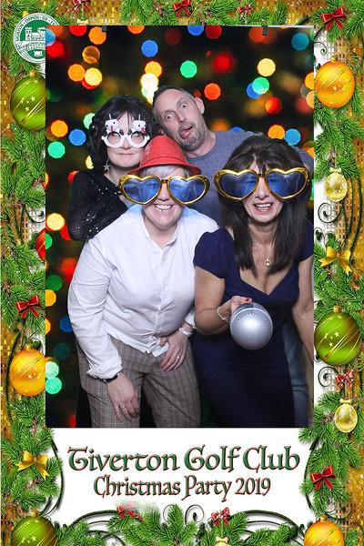 TGC Xmas Party 13 Dec-59.jpg