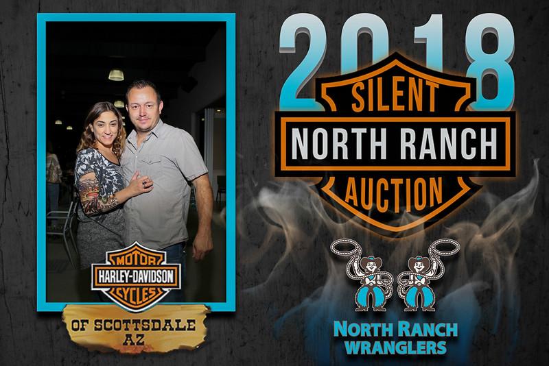 North Ranch-19-2.jpg