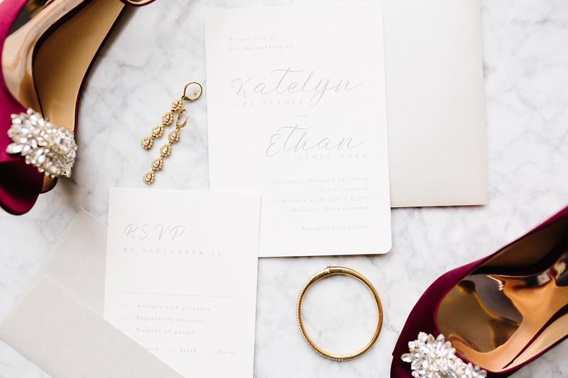 katelyn_and_ethan_peoples_light_wedding_image-1.jpg