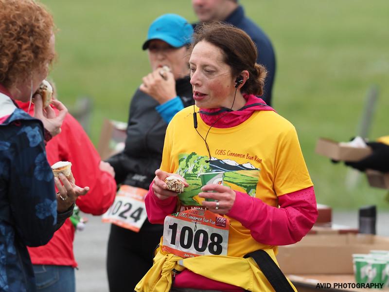 Millarville Marathon 2018 (198).jpg