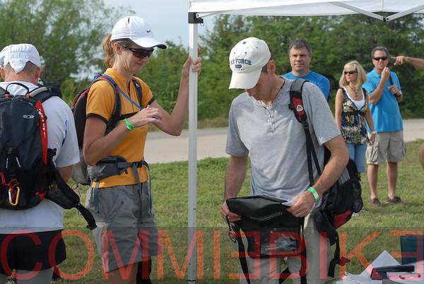 Rock-Stick Challenge  6 /6 / 09  Camera 3